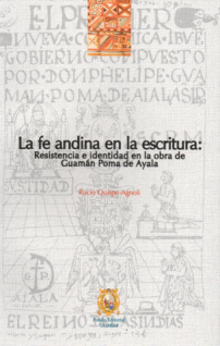 la-fe-andina