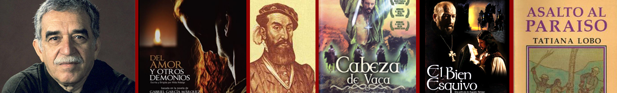 Colonial and Postcolonial Studies – Rocío Quispe-Agnoli